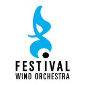 FWO-Logo-colour 175