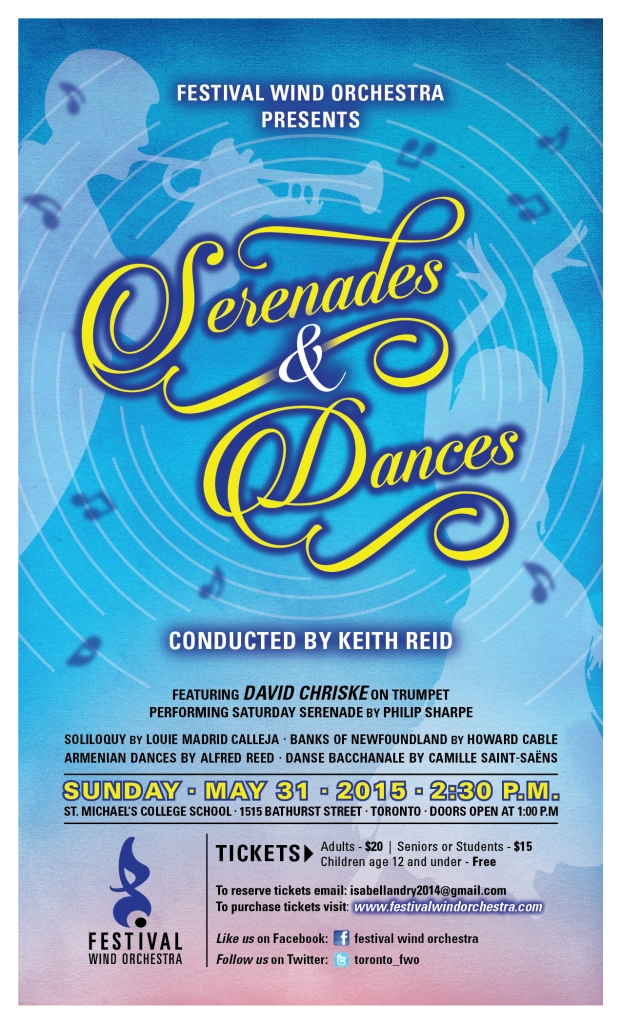 2015_spring_serenadseanddances