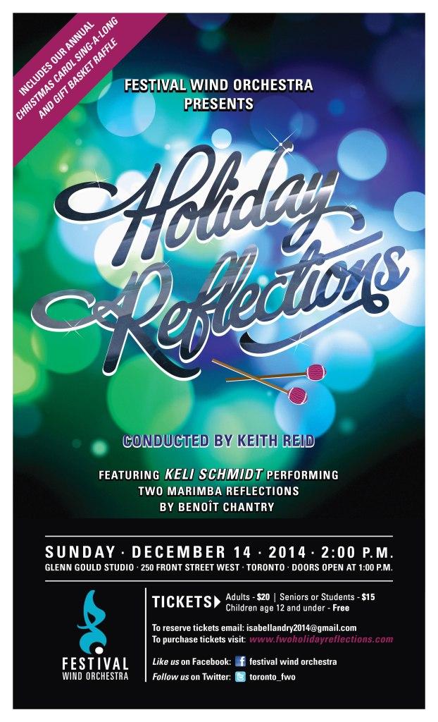 holiday-reflections-2014