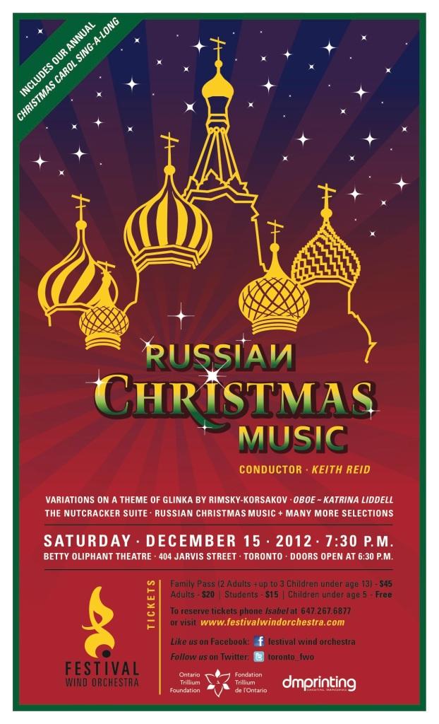 russian-christmas-music